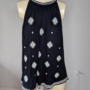 LOFT - blouse